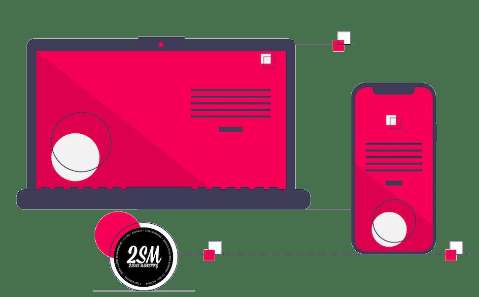 Sydney-Website-Design-Web-Development-2-Sons-Marketing