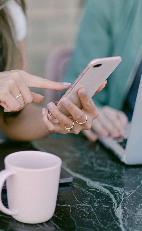 Sydney Social Media Marketing Agency