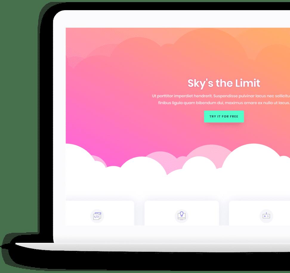 Website Design & Web Design
