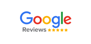 5-Star-Reviews-for-Social-media-marketing-and-Website-design-in-Sydney