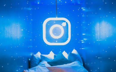 7 ways to grow your Instagram following