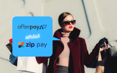 Afterpay vs Zippay whats better?