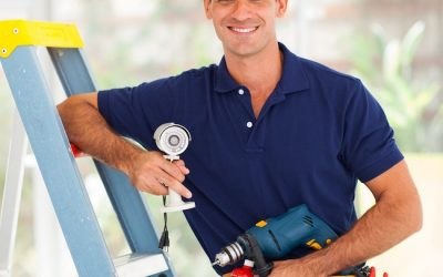Tradie and Construction Websites