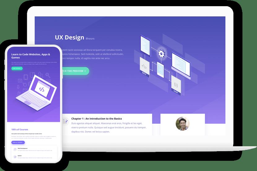 sydney-based-web-design-company/