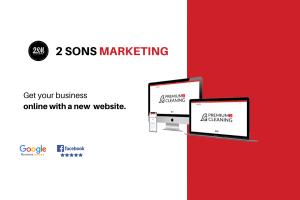 Sydney-Web-Desing-Website-Development-Social-Media-Marketing-2sonsmarketing
