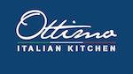 Ottimio-Italian-Kitchen-Hunters-Hill