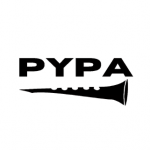 PYPA.COM_.AU