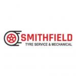 Smithfield Tyre Service