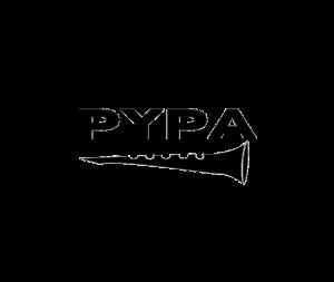 Pypa Australia Free Business Listing Directory
