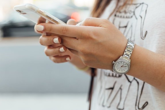 Tips to Optimise Your Site for Local Search on Mobile
