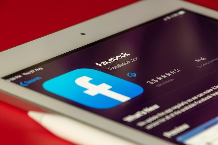How-To-Contact-Facebook-Sydney