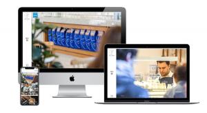 Sydney-Website-Design-2-Sons-Marketing