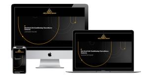 Tradie-Website-Design-Sydney