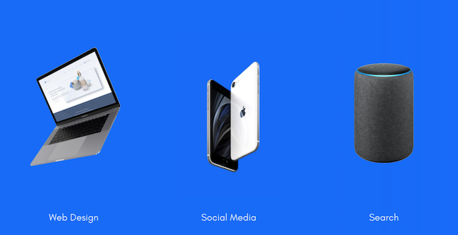 clean-design-website