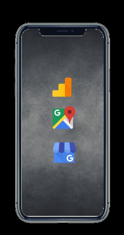 seo-search-engine-optimisation-Sydney