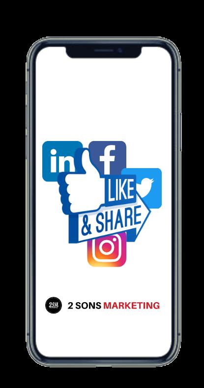 social-media-markeing-and-social-media-management-Sydney